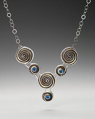 Designer Necklaces