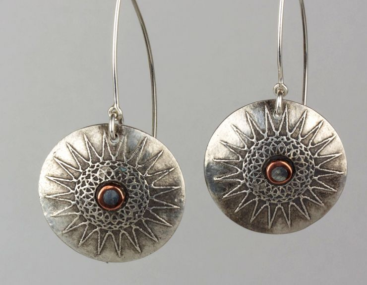 Silver_Burts_w-_copper_silver_center_Earrings_1_of_1.jpg