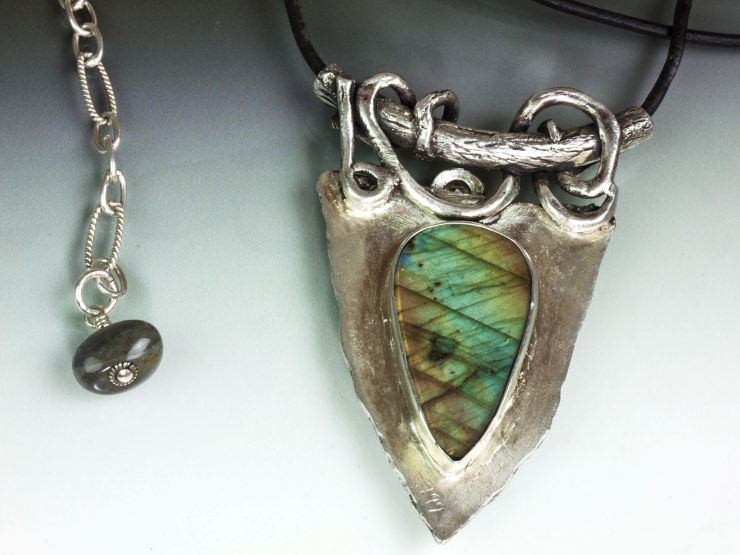 Snakes and Labadorite Pendant (4 of 1).jpg